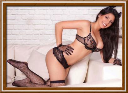 hotel escort service erotische massage delft